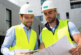 QCS Ltd